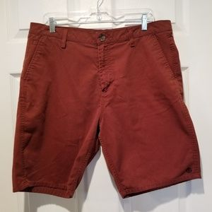 Men's Element Shorts (36)